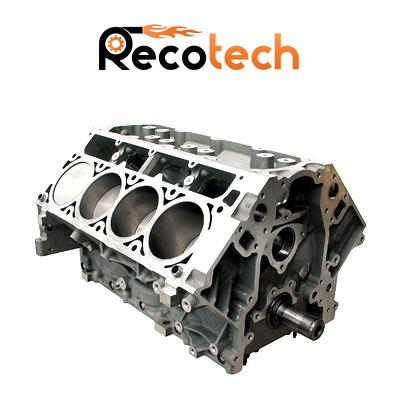 Reconditionari / reparatii bloc motor ambielat