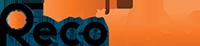 Reparatii / reconditionari motoare, chiulase, turbine, casete de directie